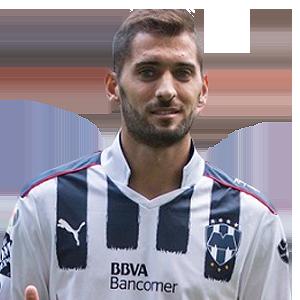 Nicolás Sánchez