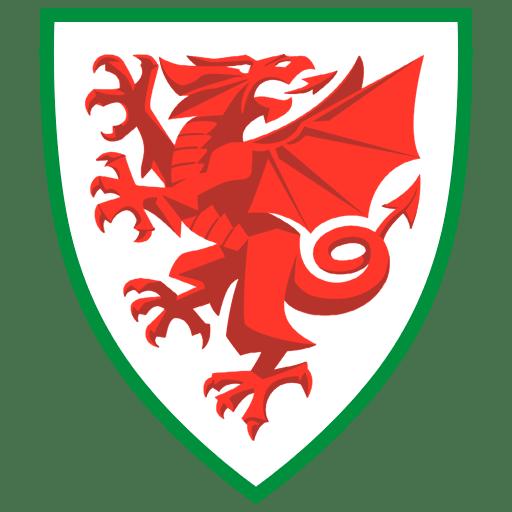 Escudo federación