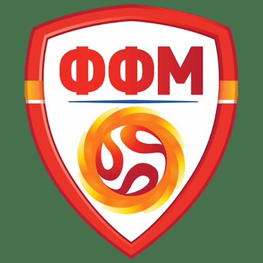 Macedonia Norte
