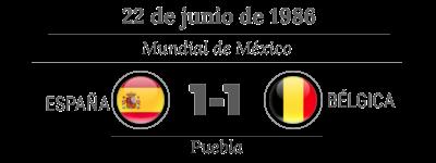 1896-espana-belgica