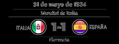 1934-Italia-Espana