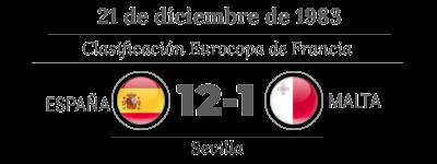 1983-espana-malta