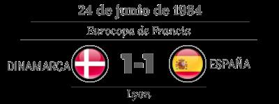 1984-dinamarca-espana