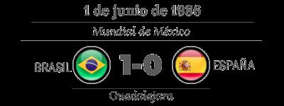 1986-brasil-espana