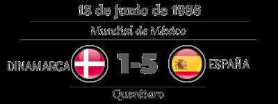 1986-dinamarca-espana