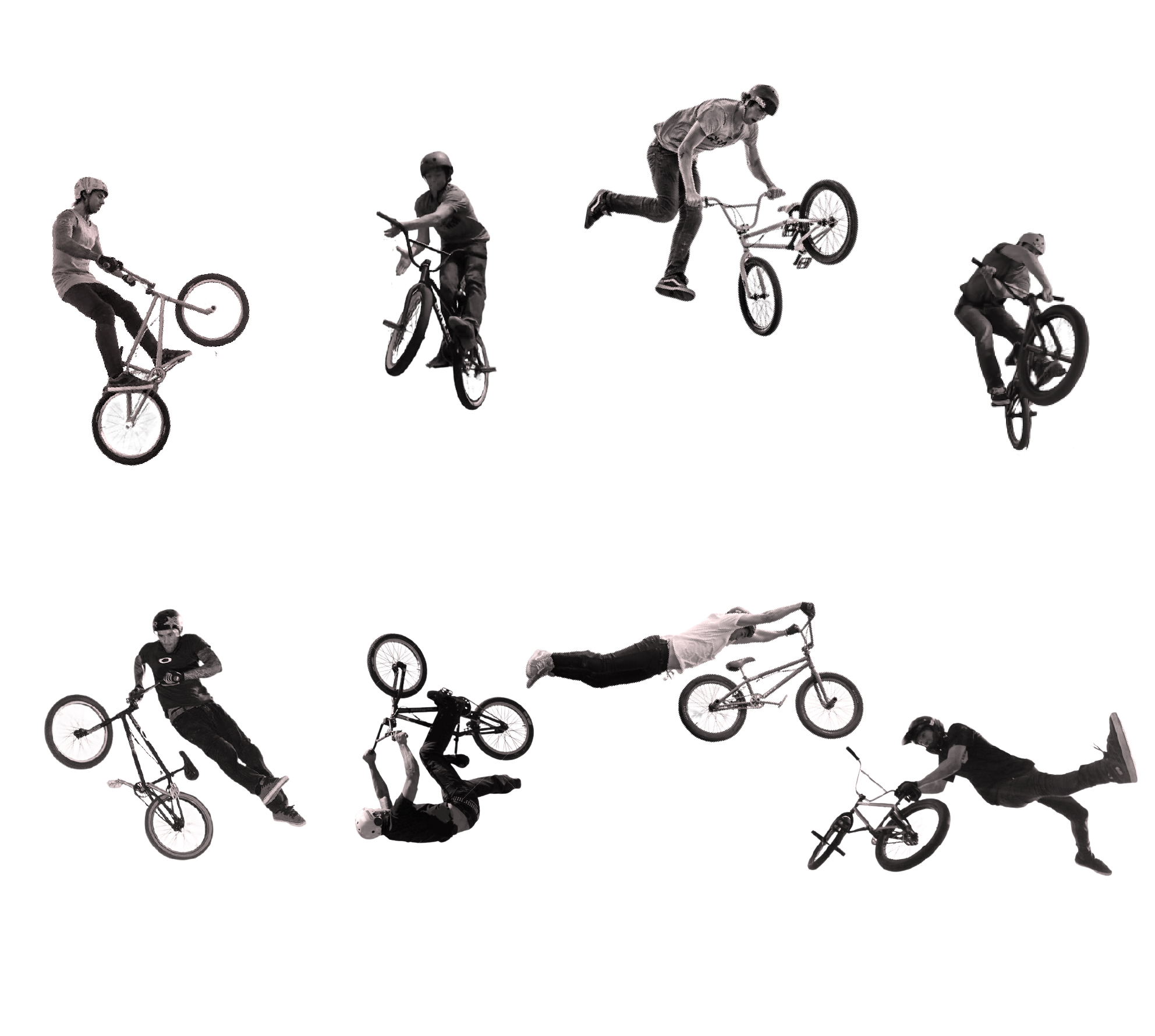 ciclismo-bmx-freestyle