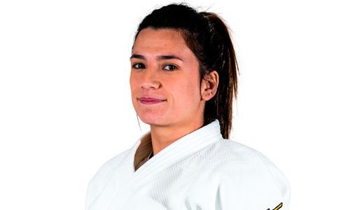 Ana Isabel Pérez Box
