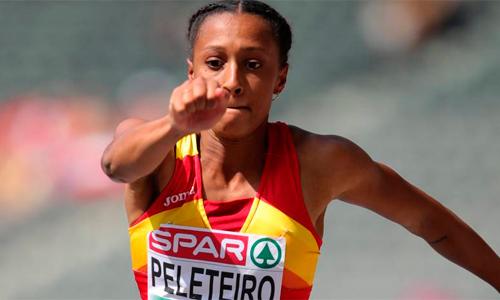 Ana Peleteiro