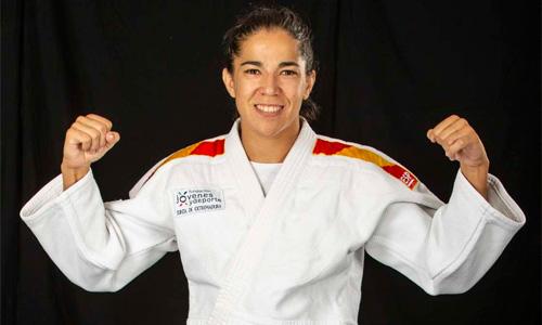 Cristina Cabaña