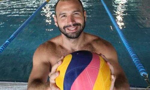 Felipe Perrone