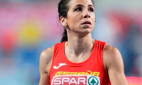 María Isabel Pérez