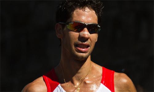 Javier Guerra