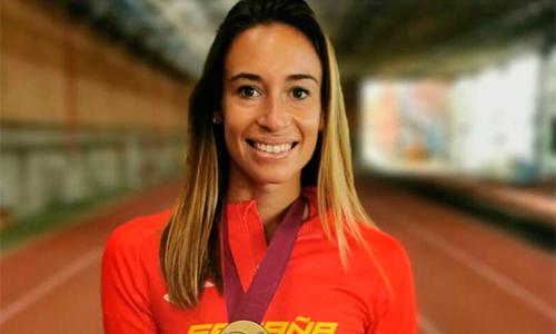 Laura García Caro