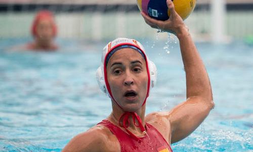 Pilar Peña