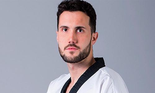Raúl Martínez