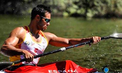 Rodrigo Germade Barreiro