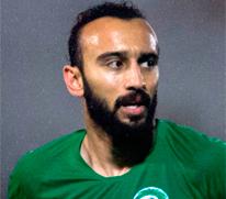 Al Sahlawi